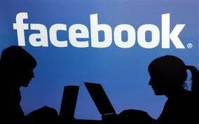 اخبار,اخبار علمی, فیسبوک