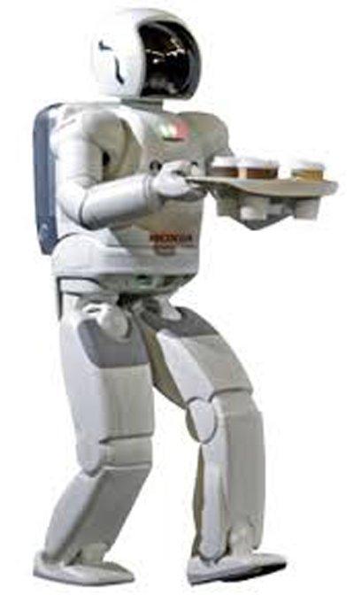 اخبار ,اخبار علمی , روباتهای خانه دار
