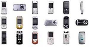 اخبار ,اخبار اقتصادی ,قیمت انواع موبایل