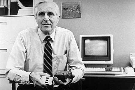 اخبار ,اخبار علمی ,اختراع ماوس