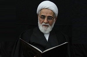 اخبار,اخبار سیاسی,کنایه ناطق به احمدی نژاد