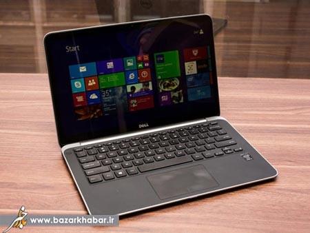 اخبار,اخبار تکنولوژی,لپتاپ های ویندوزی جایگزین Macbook Air
