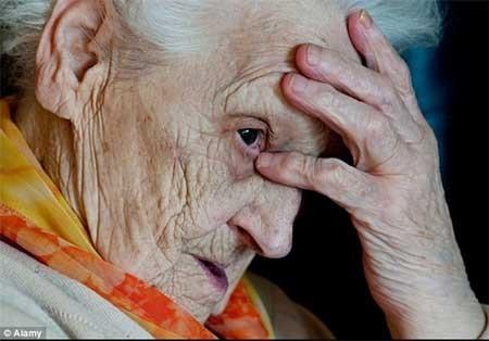 اخبار , اخبار علمی , پیشگیری از آلزایمر