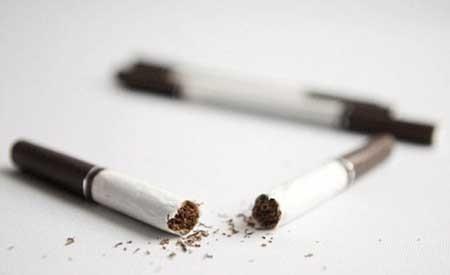 اخبار , اخبار علمی , جعبه سیگار جادویی