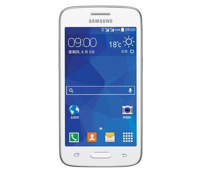 اخبار,گوشی Galaxy Core Mini,اخبار تکنولوژی