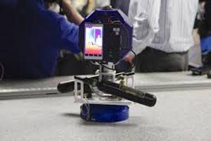 اخبار,اخبار علمی,عجیبترین روباتهای تعمیرکار