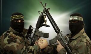 اخبار, واکنش مقاومت فلسطین به نامه سردار سلیمانی,http://www.mihanfaraz.ir/post/971