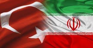 اخبار,سفارت ایران در ترکیه