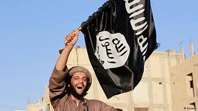 اخبار,دختران موصل به ه عقد اعضای داعش,http://www.mihanfaraz.ir/post/973