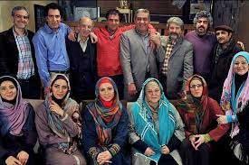 اخبار,اخبار فرهنگی ,سریال ساختمان پزشکان,http://www.mihanfaraz.ir/post/996