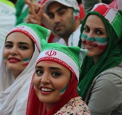 اخبار,اخبار فرهنگی , نرگس محمدی,http://www.mihanfaraz.ir/post/994