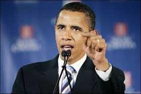 اخبار ,اخبار بین الملل ,گفتگوی اوباما با نخست وزیر اسرائیل