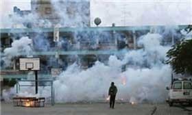 اخبار ,اخبار بین الملل ,طرح  آتشبس مصر در غزه,http://www.mihanfaraz.ir/post/970