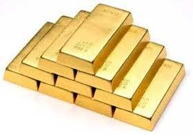 اخبار ,اخبار اقتصادی ,قیمت طلا