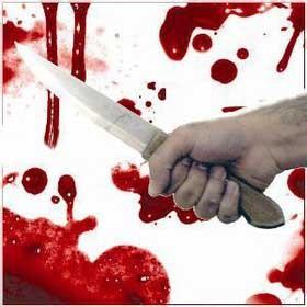 اخبار ,اخبار حوادث , قتلهای زنجیرهای,http://www.mihanfaraz.ir/post/984
