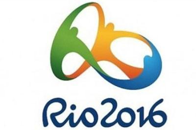 اخبار,اخبارورزشی,لوگوی بازیهای المپیک 2016