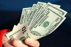بانک ملی ارز مسافرتی میپردازد