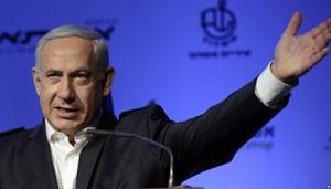 اخبار,اخباربین الملل,آتش بس  اسرائیل با فلسطینیان در نوار غزه