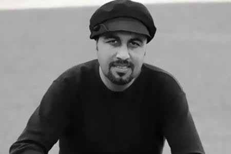 اخبار,اخبار فرهنگی,رضا عطاران,http://www.mihanfaraz.ir/post/995