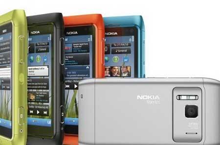 اخبار,اخبار تکنولوژی,بهترین گوشیهای بازار که بدنهای فلزی دارند