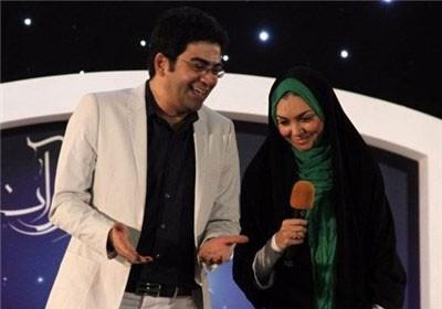 اخبار , اخبار فرهنگی,علت طلاق آزاده نامداری,آزاده نامداری درباره زندگی اش
