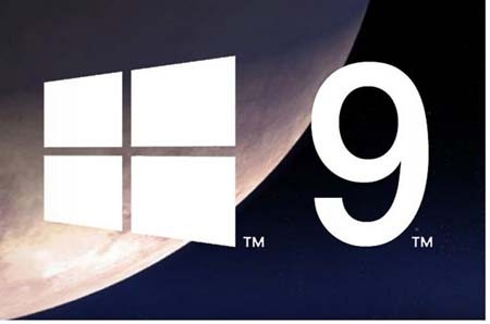 اخبار , اخبار علمی,عرضه ویندوز9,امکانات ویندوز9