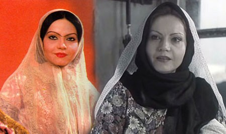 اخبار , اخبار فرهنگی , خانه سینمای ایران