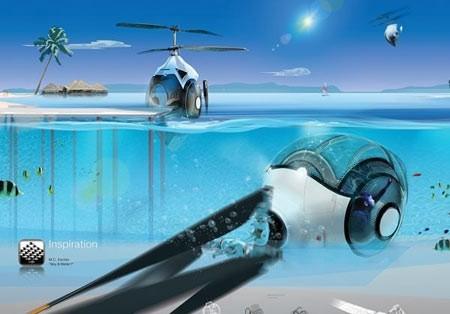 اخبار,اخبار علمی,خودرویی پرنده,http://www.oojal.rzb.ir/post/1017