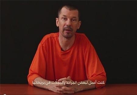 اخبار,گروه تکفیری «داعش»