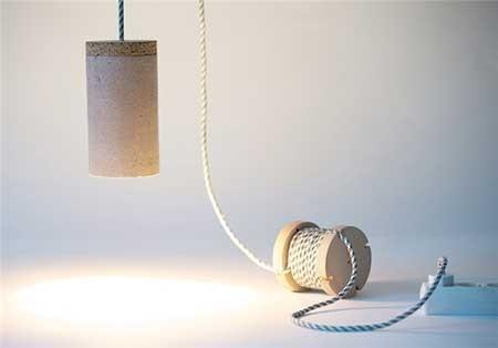 اخبار,اخبار گوناگون ,  لامپهای LED