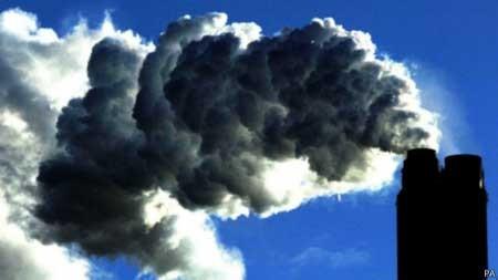 اخبار,اخبار علمی ,گازهای گلخانهای(http://www.oojal.rzb.ir/post/1165)