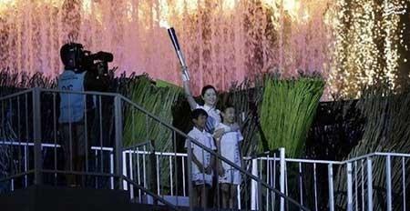 اخبار,اخبار فرهنگی , یانگوم