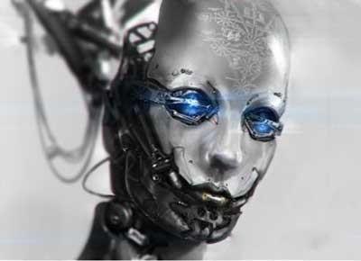 اخبار,اخبار علمی , پیشرفته ترین ربات های دنیا