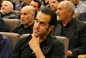 اخبار,اخبار ورزشی , علی کریمی,http://www.oojal.rzb.ir/post/1079