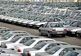 اخبار ,اخبار اقتصادی ,قیمت خودروهای داخلی