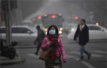 اخبار,اخبار گوناگون ,آداب و فرهنگ چینی ها