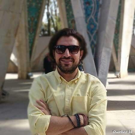 بازیگران ایرانی متولد بهمن ماه