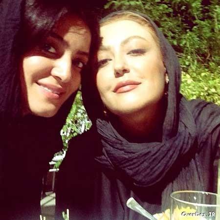 بازیگران ایرانی متولد بهمن