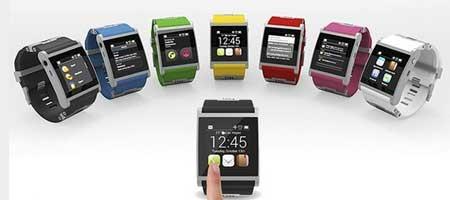 اخبار,اخبار تکنولوژی,ساعت هوشمند اپل