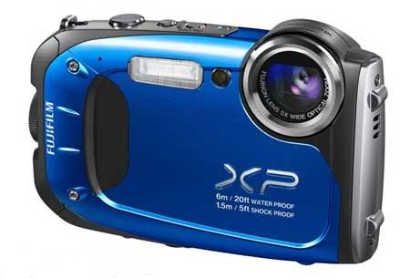 اخبار,اخبار تکنولوژِی,بهترین دوربین عکاسیهای ضد آب در بازار