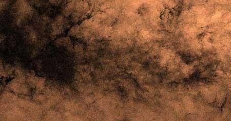 اخبار,اخبار علمی,طراحی دقیقترین نقشه از 219 میلیون ستاره راهشیری