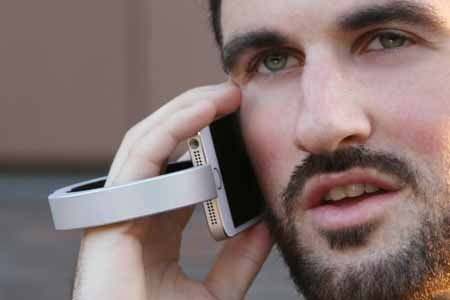 اخبار,اخبار تکنولوژی,شارژ تلفن همراه