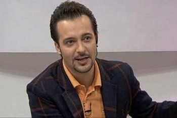 اخبار,اخبار بازیگران,محمد سلوکی