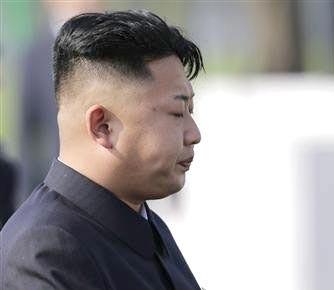اخبار, خواهر رهبر کره شمالی