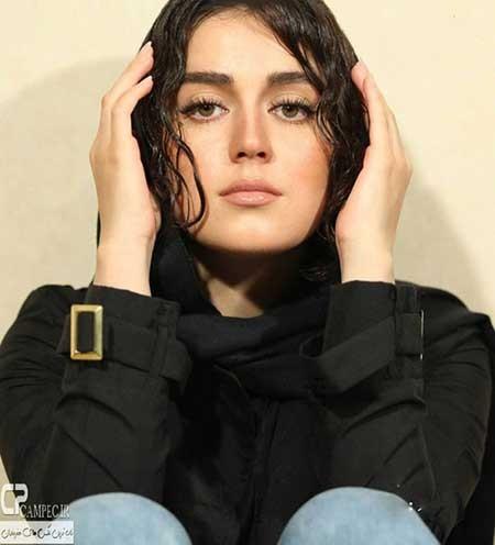 همسر هدی زین العابدین همسر مونا فرجاد همسر بازیگران همسر احسان کرمی عکس جدید بازیگران بیوگرافی هدی زین العابدین