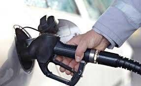 اخبار,اخبار اقتصادی , اعتبار سهمیه بنزین 400 تومانی