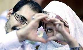 10مليون وام ازدواج براي دانشجويان دانشگاه آزاد