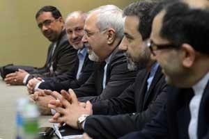 اخبار,اخبار سیاست خارجی ,برنامه هسته ای ایران