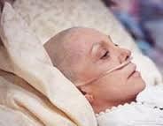 ضرورت بيمه براي زنان سرطاني