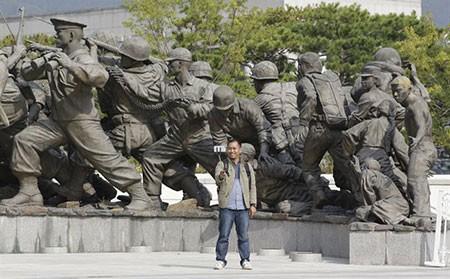اخبار,اخبار بین الملل,زندگی  مردم کره شمالی